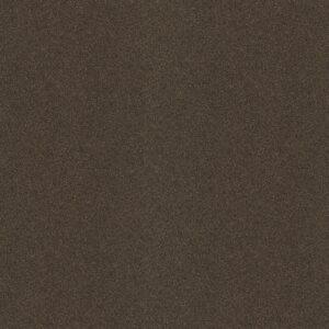 4985 Burnished Shadow (1847) - Wilsonart