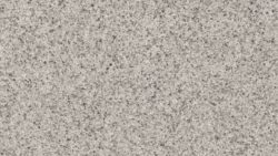 4988 Mercury Vesta - Wilsonart