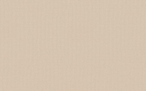 4990 Flax Linen - Wilsonart