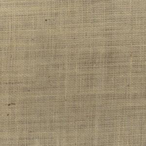 501 Bleached Burlap - Lamin-Art