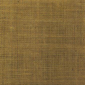 502 Natural Burlap - Lamin-Art