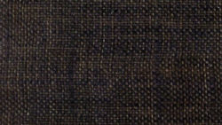 505 Smoked Charcoal Burlap - Lamin-Art