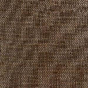 506 Ash Grey Burlap - Lamin-Art