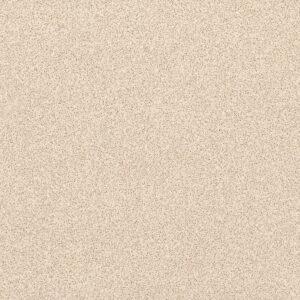 506 Beige Grafix - Discontinued - Formica