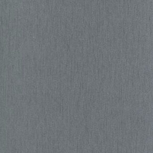 5062 Metalene Astro - Lamin-Art