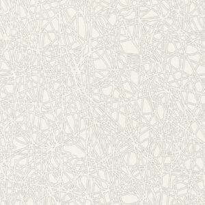 5270 Geo White - Formica
