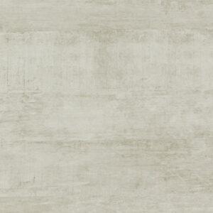 5306 Chalk White Concrete - Lamin-Art