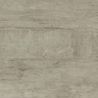 5307 Natural Gray Concrete - Lamin-Art