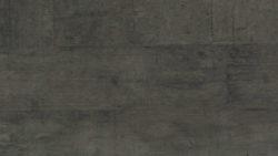 5308 Fly Ash Concrete - Lamin-Art