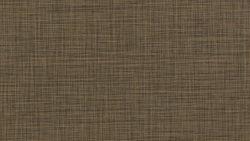 5315 Bronze Haze Linea - Lamin-Art
