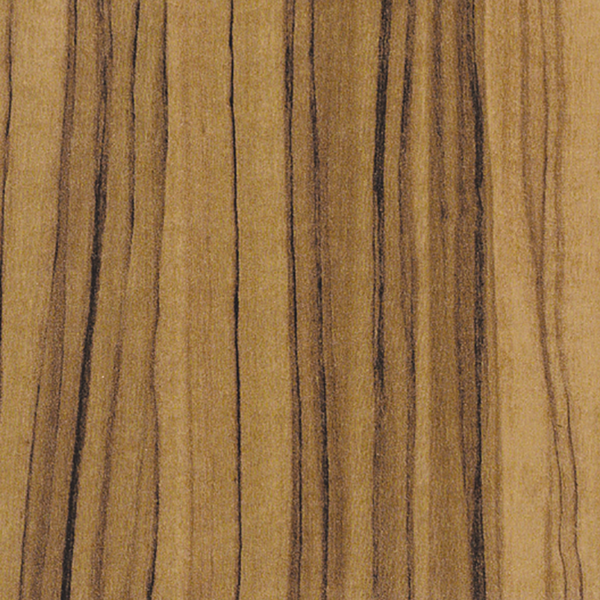 5481 Oiled Olivewood - Formica
