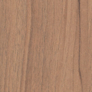 5487 Oiled Walnut - Formica