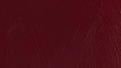 5620 Fire - Formica