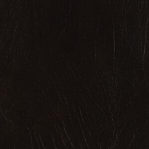 5624 Antique Black - Formica