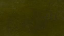 5633 Emerald - Formica