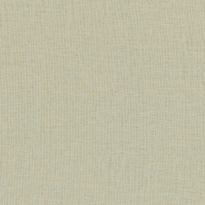 5877 Seed Weft - Formica