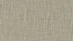 5878 Possum Warp - Formica