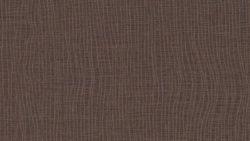 5881 Chocolate Warp - Formica