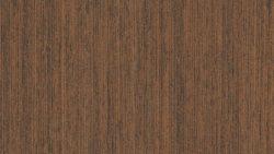 5884 Chestnut Woodline - Formica