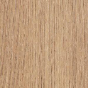 5887 Millennium Oak - Formica