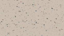 603 Natural Concrete - Formica Solid Surface