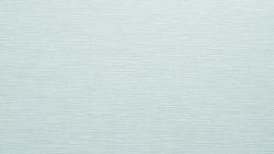 603 Silver Groove - Chemetal