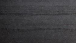 606 Blackened Aluminum - Chemetal