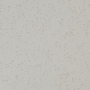 607 Ashen Concrete - Formica Solid Surface