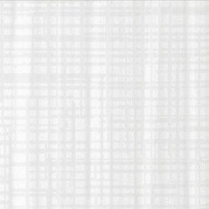 611 Phiosophy Aluminum - Chemetal