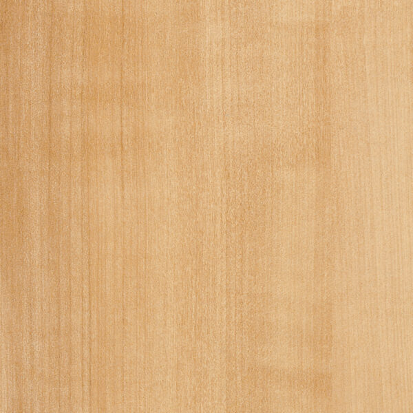 6206 Planked Deluxe Pear - Formica