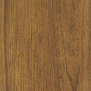 6208 Glamour Cherry - Formica