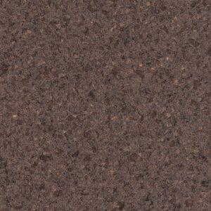 6219 Walnut Quarstone Discontinued - Formica