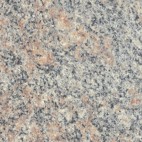 6221 American Rose Granite Discontinued - Formica