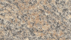 6222 Brazilian Brown Granite - Formica