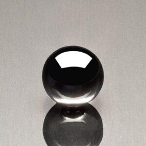 6251 Polished Natural Aluminum - Wilsonart