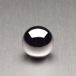 6252 Matte Natural Aluminum - Wilsonart