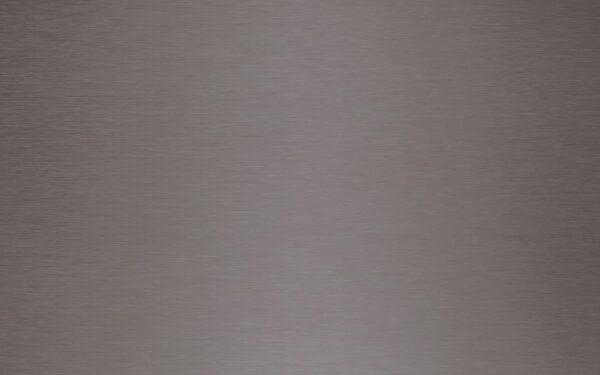 6281 Satin Brushed Smoke Aluminum - Wilsonart