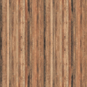 6318 Timberworks - Formica