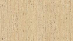 6322 Natural Grasscloth - Formica
