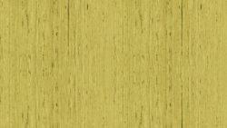 6323 Lime Grasscloth - Formica