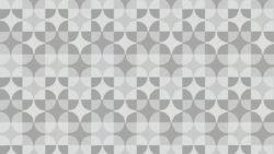 6325 Gray Josef Linen - Formica