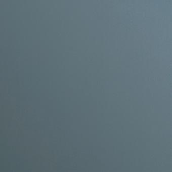 634 Polished Blued Steel Glazed Finish - Lamin-Art