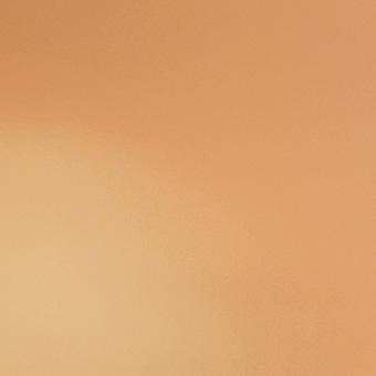 636 Polished Rosegold Glazed Finish - Lamin-Art
