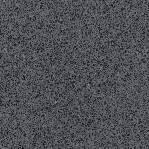 6366 Paloma Dark Gray - Formica