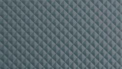 639 Net Blued Steel Glazed Finish - Lamin-Art