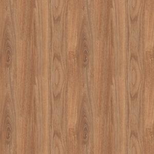 6401 Natural Walnut - Formica