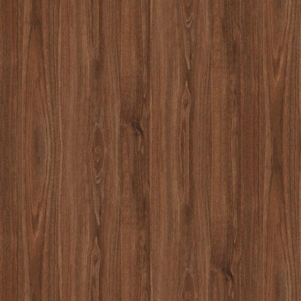 6402 Thermo Walnut - Formica