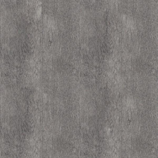 6416 Charred Formwood - Formica