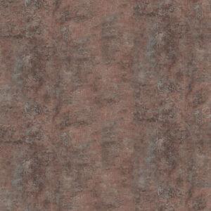 6417 Elemental Oxide - Formica