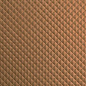 643 Net Copperlite Glazed Finish - Lamin-Art